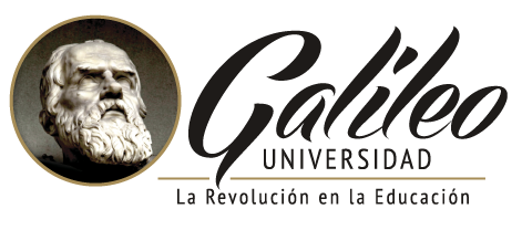 Universidad Galileo
