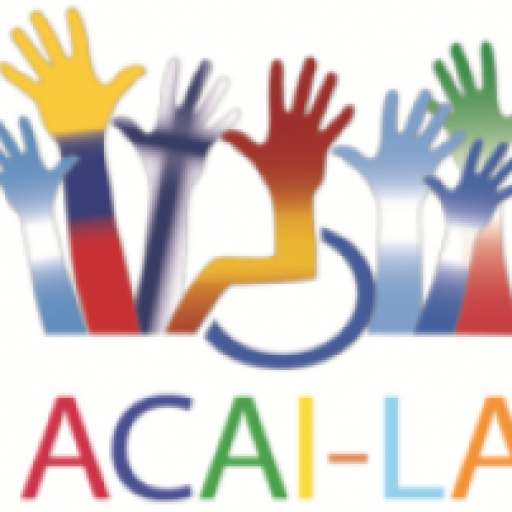 Invitación a licitar equipos para Guatemala