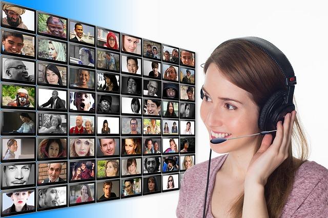 Finaliza con éxito primera edición curso sobre Atención y Servicio al Cliente